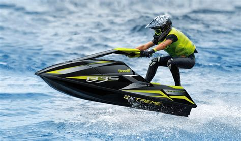 top 15 most expensive jet skis in the world alux