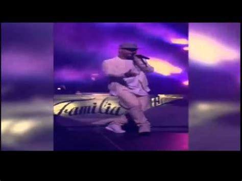 j balvin hit song malvada j balvin su nuevo hit en el reggaeton video