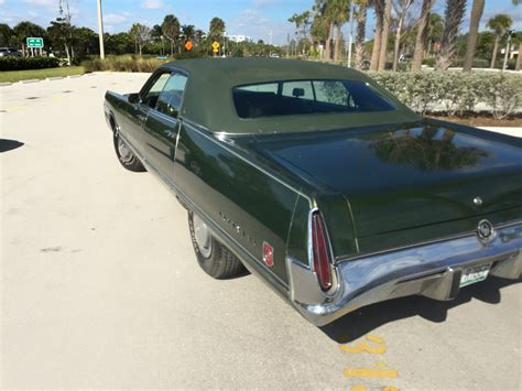 1973 Chrysler Imperial by 1973 Chrysler Imperial Lebaron Hardtop 4 Door 7 2l