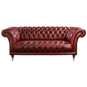 chesterfield sofa rot contemporary leather uk made chesterfield sofa 2 or