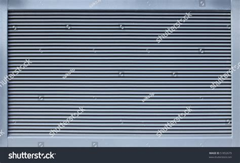 Grid Like | modern metal ventillation grid like style background stock