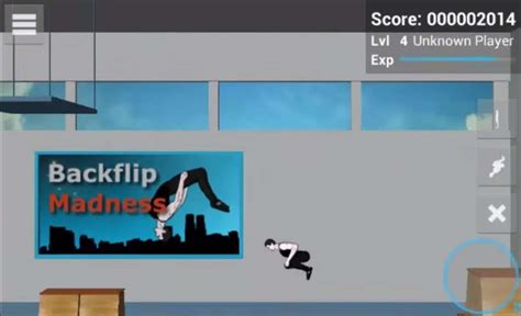 backflip madness apk version backflip madness free
