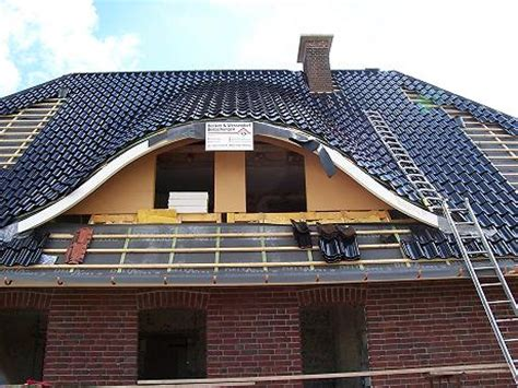 einfamilienhaus mit anbau einfamilienhaus mit anbau und zwei fledermausgauben