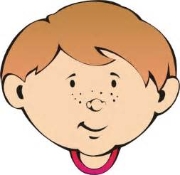 Mean cartoon face free download clip art free clip art on