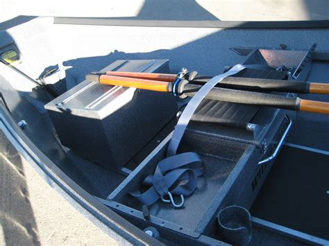drift boat seat webbing 2003 16x54 willie drift boat 7 450 willie boats