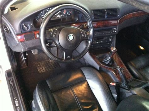 car owners manuals for sale 2002 bmw 530 electronic valve timing 2002 bmw 530i m powered 5 speed manual 5series net forums