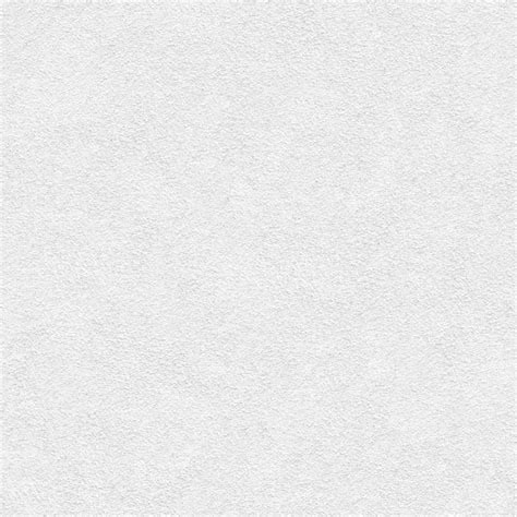 free white painted wall texture 2048px tiling seamless white stucco tiled texturise texturise textures