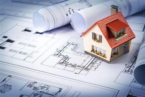 architect for home design archives gharpedia