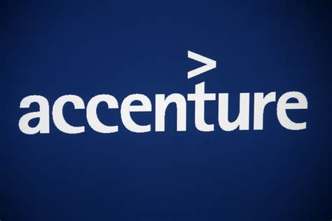 Mba Internship In Accenture India by Alten Calsoft Labs Recruitment 2017 Internship Be B