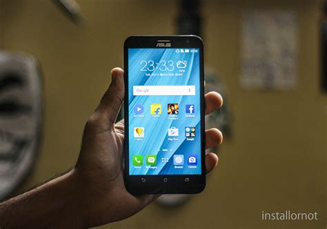 Mgjellysoftsilicon Felix And Friend Asus Zenfone 2 Laser Ze550kl review asus zenfone 2 laser ze550kl
