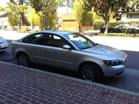 selling  volvo   awd  speed manual volvo forums volvo enthusiasts forum