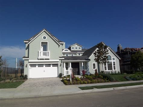 Carlsbad Homes For Sale by Carlsbad Homes For Sale Real Estate Market Report