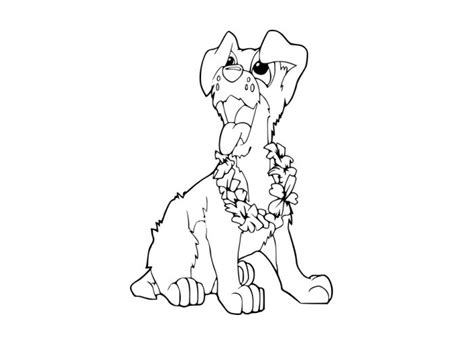 and the tr coloring pages disney and the tr coloring page pin and tr