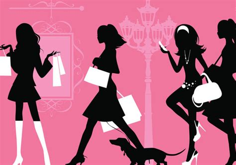 imagenes de otoño moda a sindicaliza 231 227 o dos blogs de moda ou quot por que as