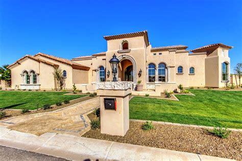 1 995 000 custom home in prestigious whitewing