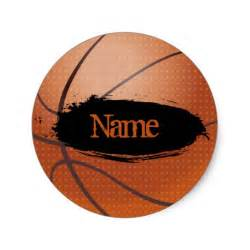 basketball templates basketball template search results calendar 2015
