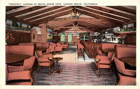 white house laguna beach white house lounge laguna beach