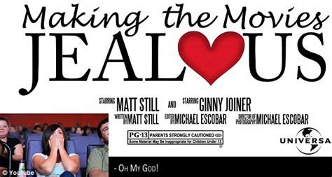 YouTube 'Greatest Marriage Proposal EVER!!!': Matt Still