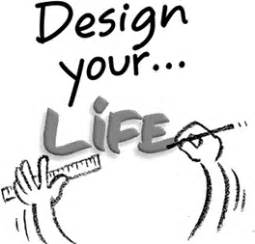 design is a lifestyle health one in a billion