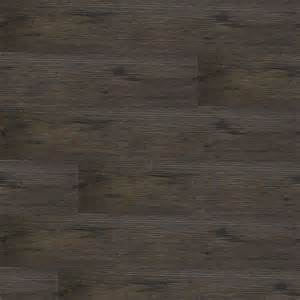 adore style as 1207 2mm microceramic vinyl flooring leader floors