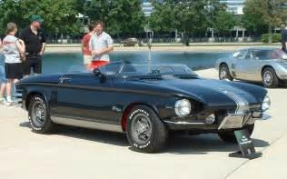 centennial convertible chevrolet mi concept debuts in