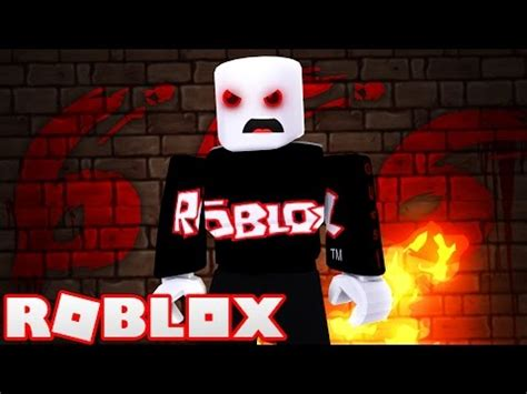 the true roblox story of guest 666! | daikhlo