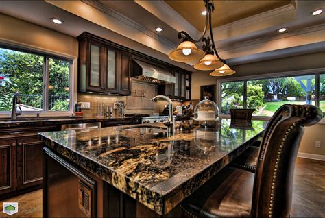 best material for farmhouse kitchen sink the best kitchen sink material for your preference in
