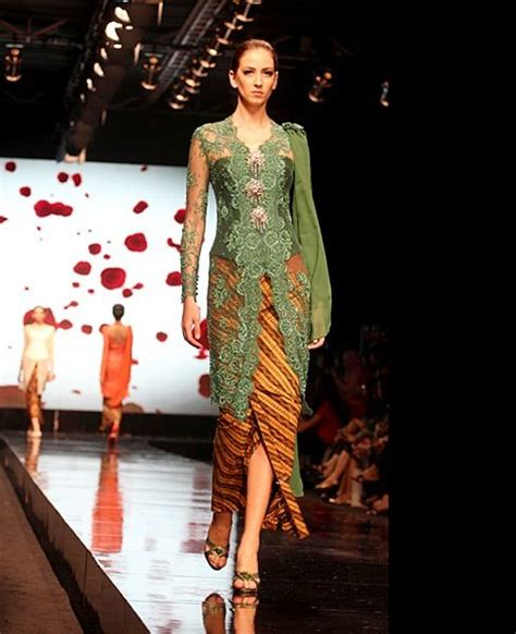 design fashion indonesia 77 best indonesia dresses images on pinterest