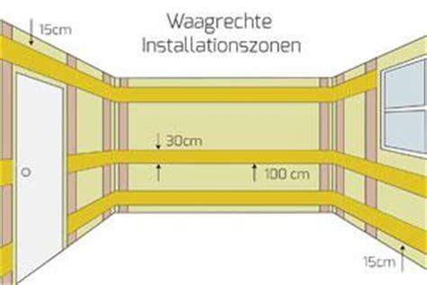 haus elektroinstallation selber machen ratgeber elektroinstallation im haus richtig ausf 252 hren