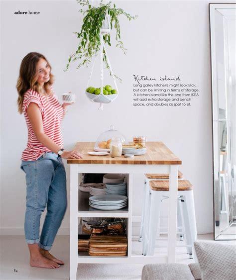 stenstorp kitchen island review best 25 small breakfast bar ideas on