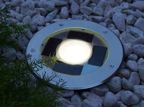 Eclairage Exterieur Avec Detecteur 3750 by Comment Brancher Un Projecteur Avec Un D 233 Tecteur De