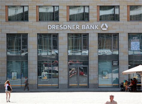 deutsche bank dresden file dresdner bank dresden altmarkt 01 jpg wikimedia commons