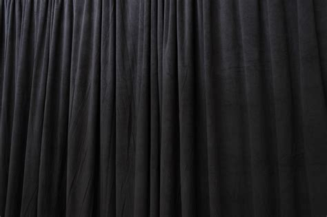 black theater curtains velvet stage curtains theatre drapes jd s sound lighting