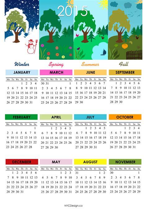 year calendar wallpaper    calendar  month january  wg