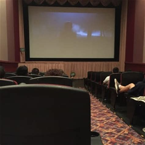 Regal Theater In Garden Grove by Starlight 4 Cinemas Cinema Garden Grove Ca