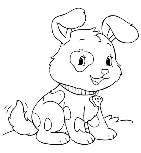 imagenes escolares para colorear e imprimir dibujos para colorear e imprimir dibujo de perrito para