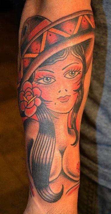 justin bieber panther tattoo snake panther by justin martinez tattoonow