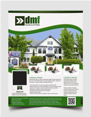 house brochure design guest house brochure design house design