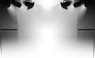stage spotlights background bluewhite 171 actor s