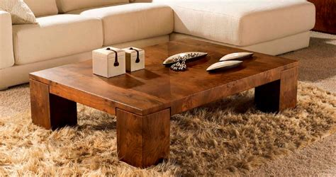 best place to buy coffee table how to set living room coffee tables properly part1