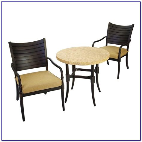 hton bay outdoor furniture warranty furniture home