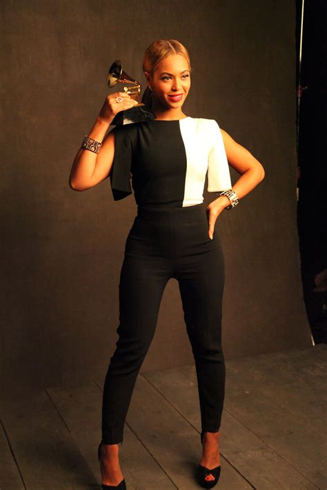 Beyonces Clothing Range Aimed At Normal by Jinnaloves