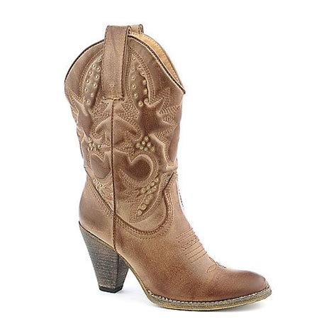 Wedding Shoes Denver by Boot Volatile Womens Denver Wedding Shoes Boots