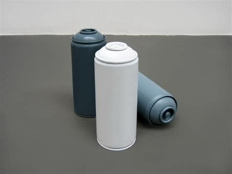 what to do with empty spray paint cans luigi semeraro empty spray paint cans armchair