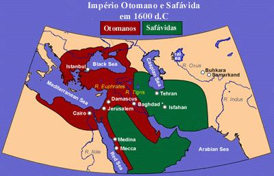 turco ottomano ottomani