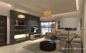 Residential Interior Design by Residential Interior Designs Gravity Design