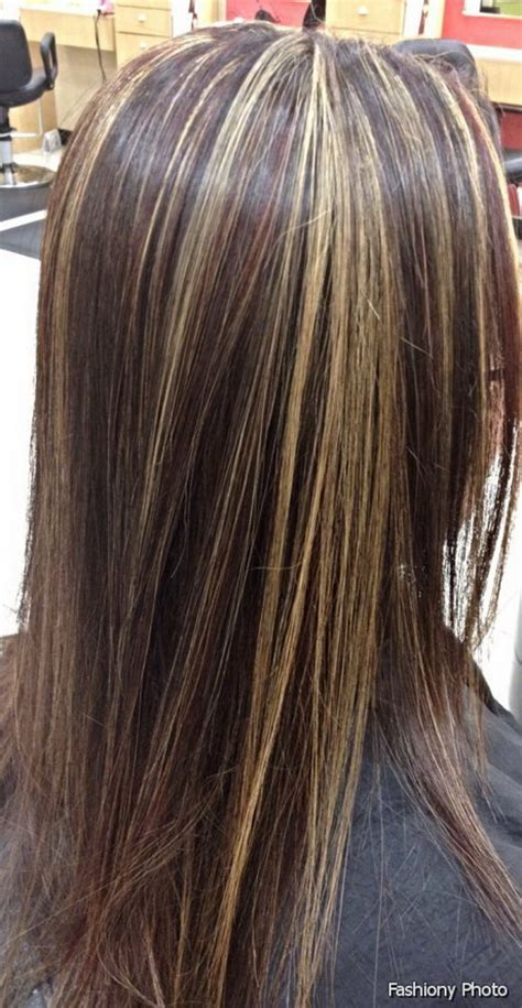 2015 wend hair colour new hair colors for 2015