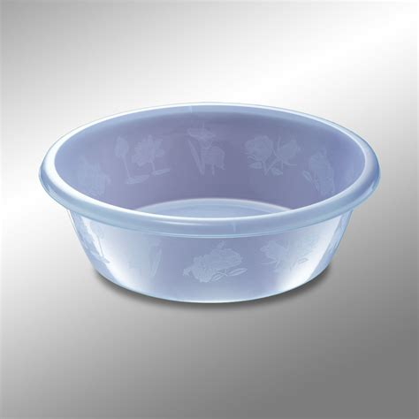 aquatic bathtub es808 16f 16 inches basin fluorescent color edverson