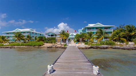 dive resorts grand cayman best cayman islands dive centers and dive resorts