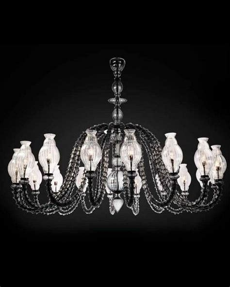 Best Chandeliers In The World Chandelier Expensive Chandeliers 2017 Design Catalog Expensive Chandelier Brands Baccarat